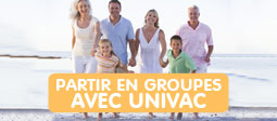special-groupe-2015